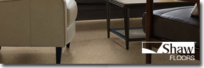 Armstrong Flooring Virtual >> Flooring On Sale - Abbey Carpet & Floor Puyallup - Largest ...